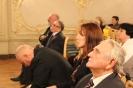 Итоговое заседание РИ-2014