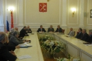 Итоговое заседание ИБРР-2013