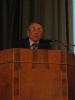 XII Санкт-Петербургская Международная конференция «Региональная информатика (РИ-2010)»
